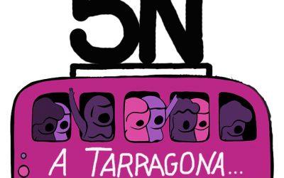 Instruccions Tarragona!