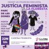 Cadena-Feminista-La-floresta-25N-2020jpg