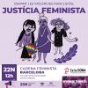 Facebook 22N 2020 Cadena Feminista