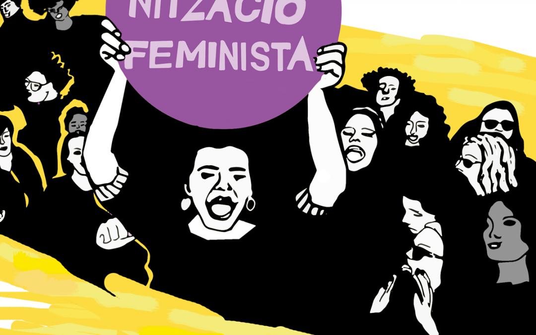 Manifest 25N 2019