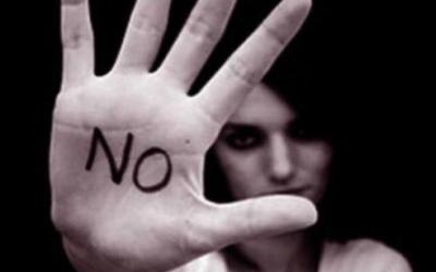 Denunciem agressions sexuals en la manifestació del 25N a Barcelona