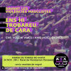 25N-2020-Terrassa-Marxa-de-Torxes